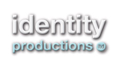 Idenitity Productions logo